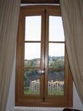 remplacement de fenêtre bois à Nice Cagnes-sur-mer PROFERM 06