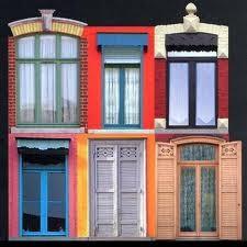 remplacer ses fenêtres pvc alu ou bois à Nice PROFERM 06