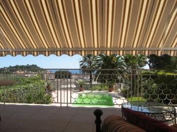 Store extérieur pour terrasse à Nice PROFERM 06