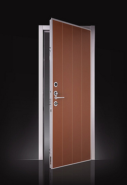 porte blind e efficace nice porte blind e cagnes sur mer belle porte blind e pour. Black Bedroom Furniture Sets. Home Design Ideas