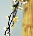 vitrage ornemental thela pour fenêtre pvc PROFERM 06