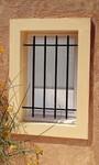 grille de défense pour fenêtre à Nice PROFERM 06