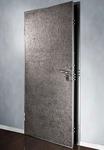 acheter une porte blindée moderne luxe à Nice PROFERM 06