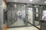 rideau métallique de protection pour magasin à Nice PROFERM 06