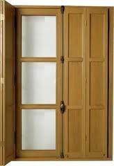 fenêtre en bois à Nice PROFERM 06