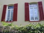 PROFERM 06 spécialiste de la fenêtre pvc à Nice