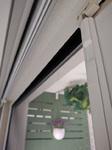moustiquaire arrière-pays PROFERM 06