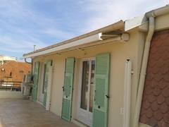 storiste agrée à Nice pour store extérieur PROFERM 06