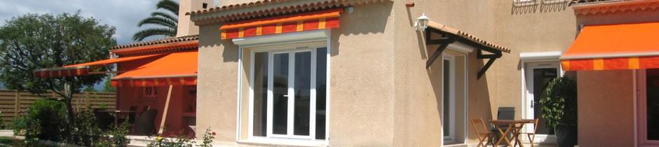 Les Couleurs De Fenêtres Pvc à Nice Fenêtre Pvc Plaxé à Nice